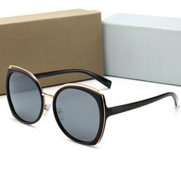 f88f1994f311 Discount mens rimless eyeglasses frames - luxury mens designer sunglasses  for men buffalo horn glasses 2019