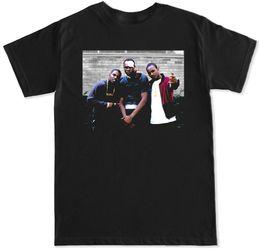 Canada PAYÉ EN PLEIN FILM FILM CLASSIQUE HIP HOP RAP TRAP MUSIC RETRO CAPOT HOMMES T SHIRTFunny livraison gratuite Unisexe Casual T-shirt top cheap full t shirt mens Offre