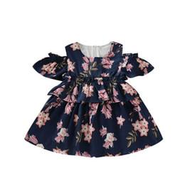 6d97be1a03807 Shop Kids Off Shoulder Princess Tutu Dress UK | Kids Off Shoulder ...