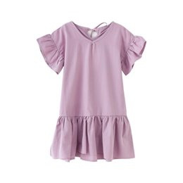 b1ac6c37b9419 Girls New Cotton Frocks Suppliers | Best Girls New Cotton Frocks ...