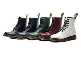 Wholesale Martin Male Boots for Resale Group Buy Cheap