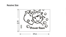 Funny Bathroom Art Canada Best Selling Funny Bathroom Art From Top Sellers Dhgate Canada