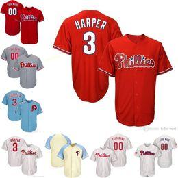 5057e873a Wholesale Baseball Jerseys - Buy Cheap Baseball Jerseys 2019 on Sale in  Bulk from Chinese Wholesalers