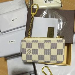 Nylon multi tasche handtasche online-heiße frau handtasche umhängetasche mode handtasche umhängetasche neue männer brieftasche taschen hochwertigem leder PU rucksack A5 + A