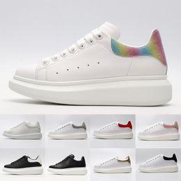 Promotion Chaussures Habillées Pour Chaussures HommesVente Chaussures Habillées Pour Promotion Promotion HommesVente XZukPiO