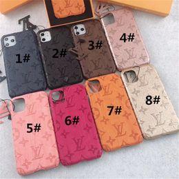 Case for iPhone 11 Pro MAX 5.8 6.1 6.5 XS XR X 7 8 più casi di cuoio da apple iphone 4s blu fornitori