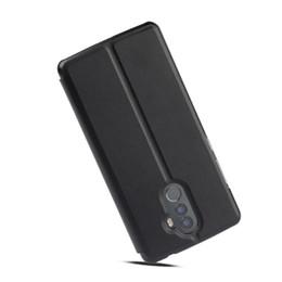 iphone 6s logement de remplacement Promotion Mode unisexe solide cas de téléphone cas de téléphone de protection pour Oukitel K8 Or, Bleu, Couverture noire