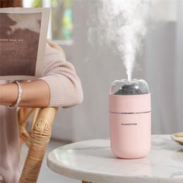 Shop Portable Car Humidifier UK | Portable Car Humidifier