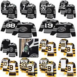 b748f543f bruins classic jersey Coupons - 2019 Winter Classic Chicago Blackhawks Boston  Bruins Toews DeBrincat Patrick Kane