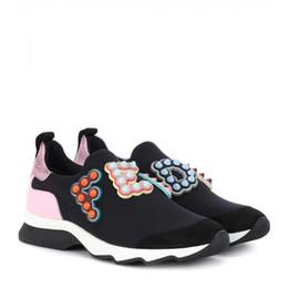 2afb661abd Zapatos deportivos Marca de lujo 2018 diseñador Hombres y mujeres zapatos  casuales Zapatos de moda de estilo clásico para hombre zapatos de primavera  ...