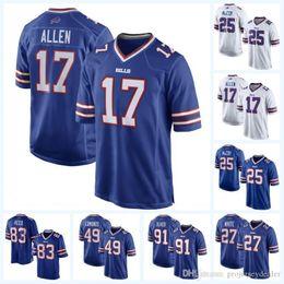 7db35ce4 Discount Bills Jerseys   Buffalo Bills Jerseys 2019 on Sale at ...