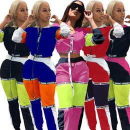 a0f86fcc5d Crop Top Jogging Suits Online Shopping   Crop Top Jogging Suits for Sale