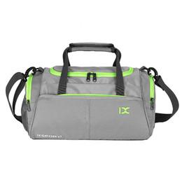 304b34b3 8 Фотографии Купить Онлайн Модные спортивные сумки для женщин-Мода  Тренажерный Зал Спортивные Сумки Мужчины Женщины Качество