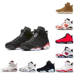 5c0a3f242774 6 6s CNY China Year Men s Basketball Shoes Slam Dunk Pantone GS Pinnacle  green Bugs Bunny fashion luxury mens women designer sandals shoes