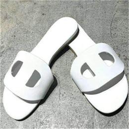 62189ee9d Wholesale Flat Sandals - Buy Cheap Flat Sandals 2019 on Sale in Bulk ...