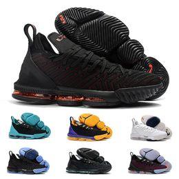 6fe05eca62ea Wholesale Presto Shoes - Buy Cheap Presto Shoes 2019 on Sale in Bulk ...