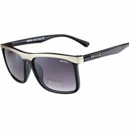 chica de gafas de madera Rebajas Gafas de sol Para Hombres Mujeres Marco de vidrio ultra ancho Sunglass de lujo GG Sunglases Retro Gafas de sol Damas redondas Diseñador de gafas de sol Caja de la caja