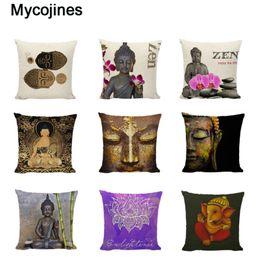 Shop Indian Pillow Covers Wholesale UK