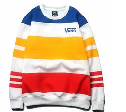 Skate streetwear online-Warm Fahion hoodies mujer Hombre Sudaderas hoodies streetwear ropa skate sudadera con capucha suéter