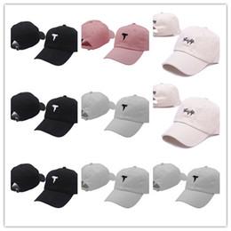 2019 chapeaux réglables à prix réduit Pas cher UZI Gun hiphop snapback casquettes chapeaux, pas cher mens rue réglable Snapbacks casquettes de baseball chapeaux réglables à prix réduit pas cher