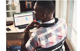 2019 mejores altavoces bluetooth portátiles de bajo Altavoz inalámbrico Bluetooth portátil Subwoofers estéreo Altavoces portátiles Reproductor de música Banda para el cuello Altavoz deportivo para teléfonos inteligentes epacket