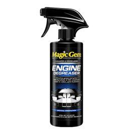 pennello d'onda all'ingrosso Sconti 473ml Detergente per motori Agente esterno per la pulizia dei sgrassanti Protezione efficiente Agente per la manutenzione delle superfici