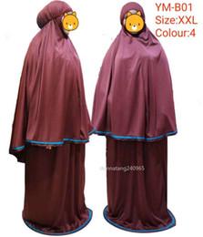6418678e39 Dubai Wholesale Dresses Canada   Best Selling Dubai Wholesale ...