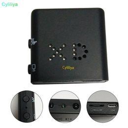 Yüksek Kaliteli IR-CUT Kamera Küçük 1080 P Full HD Kamera XD Mini Kamera Mikro Kızılötesi Gece Görüş Kamera Hareket Algılama DV nereden profesyonel parçalar tedarikçiler