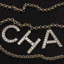Bijoux glamour en Ligne-La nouvelle mode glamour druzy bijoux déesse sauvage pour femmes conceptions de colliers médaillon argent femme