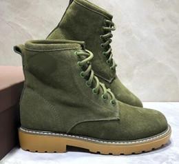 8b8c8355fd3c7b billige schuhe stiefel online Rabatt Discount Günstige Damen Stiefel  Winterschuhe