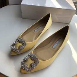 Classic Brand Red Bottom Tacchi alti Piattaforma Scarpe da donna in pelle verniciata Peep-toe Dress Sandali da sposa scarpe yc19031109 da