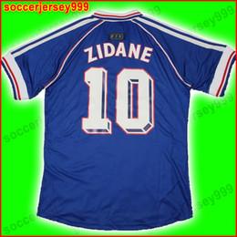 Wholesale France Soccer Jerseys for Resale - Group Buy Cheap