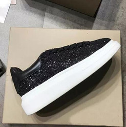 mann sport schuhe neuen stil Rabatt 2019 New Star Big High Top Freizeitschuhe Low Top Style Sportstars Chuck Classic Canvas Schuh Sneakers Herren- / Damenschuhe
