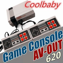 37e28d0ce3e Distribuidores de descuento Sistemas De Juegos Tv