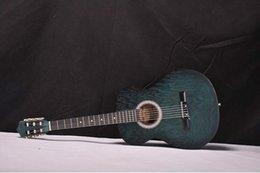 Cuerdas clásicas de la guitarra liberan el envío online-39 pulgadas, guitarra acústica clásica, adultos, hombres y mujeres, principiantes, práctica, entrada, cuerda de nylon, guitarra, envío gratis
