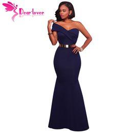 9bf1148c958e5 Discount Dear Lover Dresses | Dear Lover Sexy Dresses 2019 on Sale ...