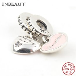 86cb59e89 Wholesale Mother Daughter Pandora Charms - Buy Cheap Mother Daughter  Pandora Charms 2019 on Sale in Bulk from Chinese Wholesalers   DHgate.com
