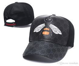 08877920d13 g dragon bigbang 2019 - 2014 baseball caps gorras letter free hats one of a  kind
