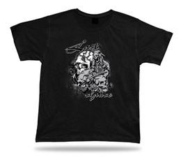 efae6476632b Cuero de la muerte online-Camiseta Camiseta Idea de regalo de cumpleaños  Última oportunidad Death
