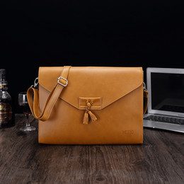 2019 sacos de venda coreano A nova bolsa de grande volume é quente para vender a versão coreana da bolsa de lazer masculina. desconto sacos de venda coreano