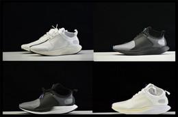 a1f4afd3739cd Avec boîte livraison gratuite 2019 chaussures de marque Pegasus Zoom  Pegasus Zoom été Pegasus Turbo été chaussures de sport hommes et femmes 36 -44