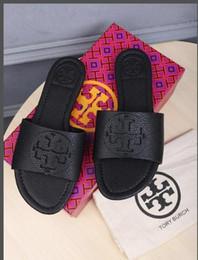 Ojos sandalias online-2019 Nuevas Mujeres Verano Diablo Ojos Zapatillas Moda diapositivas Cuadrado Gatito talón Peep Toe Zapatos de Fiesta Mujer Plataforma Sandalias fend ff