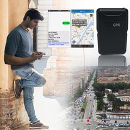 Rastreador gps usado on-line-GPS TRACKER X1 Uso Fácil Sem Instalação SMS e GPRS On Line Tracking Software