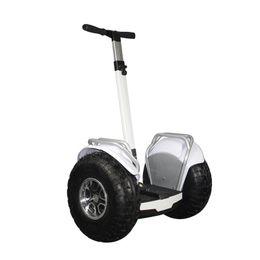 Bluetooth Smart hoverboard double moteur 1200W Deux roues scooters électriques avec batterie amovible ? partir de fabricateur