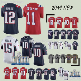 purchase cheap 9b368 65e18 High Quality Throwback Jerseys Coupons, Promo Codes & Deals ...
