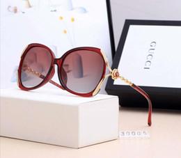 blaue mondbrille Rabatt Mode Goggle Sonnenbrille Frauen Vintage Ring Sonnenbrille Weibliche Brillen Brillen Auge Sonnenbrille Lentes De Sol