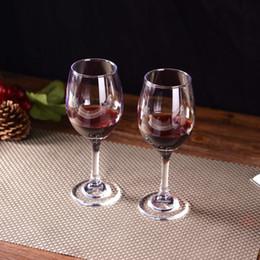 2019 faire du vin blanc  promotion faire du vin blanc