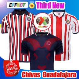 e101123f9cae7 Distribuidores de descuento Kits Jersey México