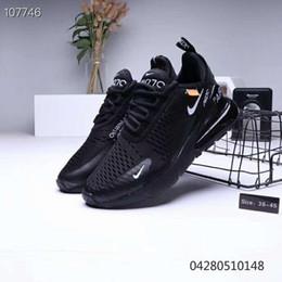 Argentina Zapatillas de deporte para hombre, mujer 700 Wave Wave, zapatos de diseñador Kanye West 700 V2 de color malva sólido gris zapatillas deportivas con una caja de tamaño 36-45 Suministro