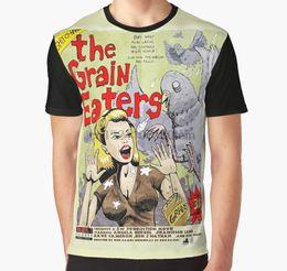 mundos mais engraçados camisetas Desconto Todo Sobre Impressão 3D Camiseta Homens Engraçados Camisa de T Viajar o mundo Impressão Completa Grande Gráfico T-Shirt